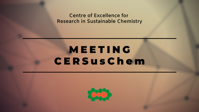 CSC - Capa Conhecendo o CERSusChem INGLES.png