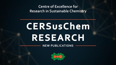 capa_youtube_pesquisa_cersuschem_ingles.png