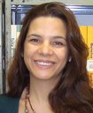 Joana J. de Andrade