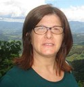 Lucia H. Mascaro Sales