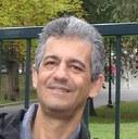 Paulo C. Vieira