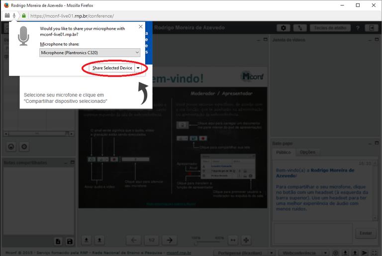 Webinars_5_Firefox