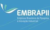 Embrapii approves proposal from CERSuChem researchers