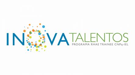 Inova Talentos Program has open positions