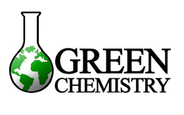 US EPA has announced the 2019 Green Chemistry Challenge Award Winners