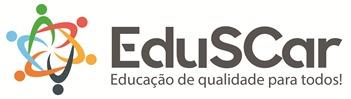 EduSCar - Educação de qualidade para todos