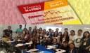 O CERSusChem esteve presente na V Escola de Química Professor Ricardo Ferreira na UFPE-Recife