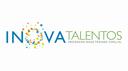 Programa Inova Talentos tem vagas abertas