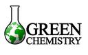 US EPA anunciou os vencedores do Green Chemistry Challenge Award  de 2019